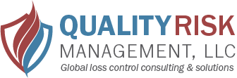 Quality Risk Management, LLC